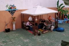 AISC1 Gran Canaria