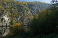 u nature (13)